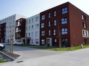 Bent u op zoek naar een nieuwbouw appartement, volledig instapklaar met een zeer laag energieverbruik? Kom dan dit pareltje een bezoek brengen! In de