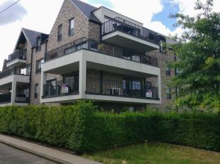 Cet appartement parfaitement prêt se trouve au coeur de Zwevegem mais toujours très calme !INDICATION :Vous entrez dans l'appartement par