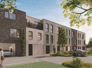 Une maison familiale abordable avec jardin privé et terrasse sur le toit ? Ou un appartement aéré avec vue paisible sur le parc ?