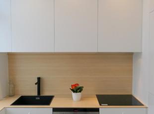 Bent u op zoek naar een instapklare woning nabij het bruisende centrum?Of bent u op zoek naar een goede investering?Wij bieden u deze tot in de puntje