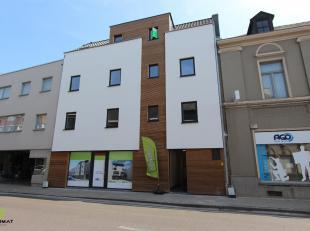 Appartement Verkocht                     in 8580 Avelgem