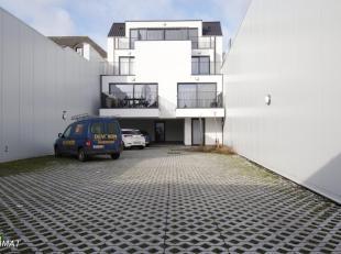 Appartement te koop                     in 8580 Avelgem