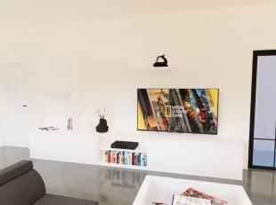 Appartement à vendre                     à 8550 Zwevegem