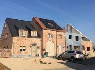 Huis Verkocht                     in 9550 Sint-Antelinks