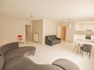 Appartement à vendre                     à 8930 Rekkem