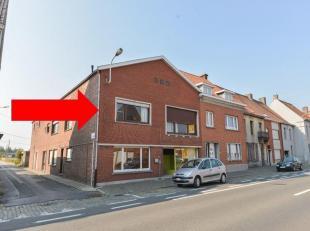 Appartement à vendre                     à 8501 Bissegem