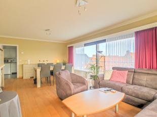 Op zoek naar een investering? Dit appartement is momenteel verhuurd voor 650âÂ/ maand. Hier is een netto rendement van 3,45% mogelijk! Onz