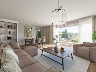 Kloeke woning te koop in hartje Wevelgem. Deze woning beschikt over heel wat mogelijkheden. Ideaal voor iemand die werk en wonen wil combineren. Op de