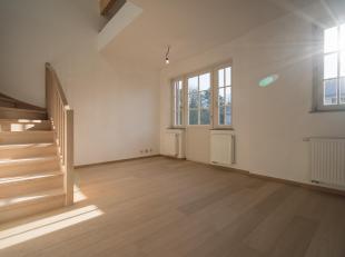 COMPOSITION:<br /> Le lot 3 dénommé « appartement duplex 3 » (74 m²), sis au deuxième et troisième &eacut