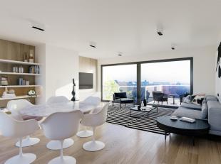 Composition<br /> Deuxième étage<br /> Hall d'entrée avec espace vestiaire et toilettes invités<br /> Lumineux séjo