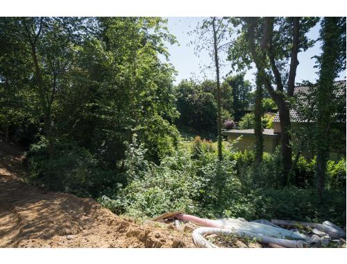 Bouwgrond te koop in Sint-Pieters-Woluwe, € 625.000