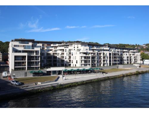 Appartement à louer à Namur, € 990