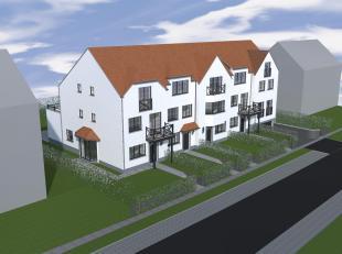 Huis te koop                     in 1150 Sint-Pieters-Woluwe