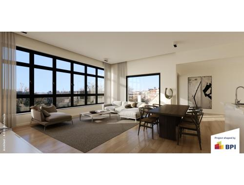 Project-Id-Version: Zimmo Language-Team: Spiritus <info@spiritus.be> MIME-Version: 1.0 Content-Type: text/plain; charset=UTF-8 Content-Transfer-Encoding: 8bit X-Generator: Zimmo translation tool Language: nl_BE  in