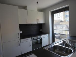 Appartement à vendre                     à 5500 Dinant