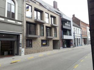 Appartement te koop                     in 9160 Lokeren