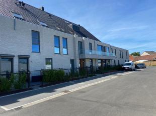 Appartement Vendu                     à 9940 Evergem