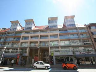 Zéér ruim handelspand te huur te Nieuwpoort-Bad. geschikt voor allerhande handelsdoeleinden. 430 m² bruikbare handelsoppervlakte. U
