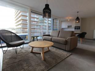 Dit appartement beschikt over de ruimte van een vaste woonplaats, een volledig geïnstalleerde keuken, badkamer, afzonderlijk toilet, ruime slaapk