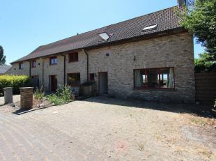 Maison à louer                     à 8600 Oostkerke