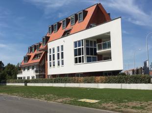 Appartement Verkocht                     in 8620 Nieuwpoort