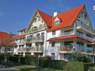 Villa Monet Garage nr 13 - Ruime garage in residentie Villa Monet. Afmetingen 3m14 op 6m10.