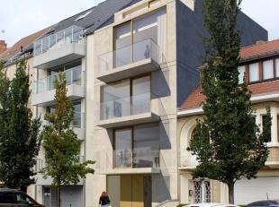 Binnenkort te koop:Modern, energiezuinig (E-peil 70) nieuwbouwproject vlakbij Marktplein De Panne.1 en 2 slaapkamers - zonnekantPrijzen, plannen &