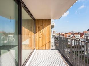 Il reste encore 2 appartements à vendre ! Studio rez de chaussée (44m2) euro 152.000,00 (hors frais)Duplex au 5ème étage (