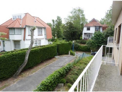 Appartement te koop in Koksijde, € 137.500