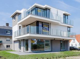 Een stijlvolle residentie waar architecturale visie in functie staat van een veeleisend woonconcept. Een open kijk dicht bij een altijd weerkerende ze