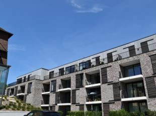 Gelegen in de nieuwe assistentiewoningen La Vigie;<br /> Gemeenschappelijke ruimtes, zoals restaurant 'Le Grand Café' met terras, ontspanningsr