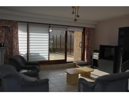 Appartement te koop in Koksijde, € 299.000