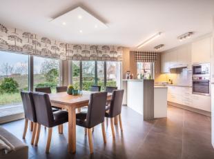 Bent u op zoek naar een appartement aan Zee? Dit appartement in residentie Villa Ter Duyne, gelegen te middden van de duinen, bevindt zich op een echt