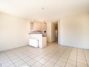 Met dit appartement bieden wij u een vakantieverblijf met lateraal zeezicht waar rekening gehouden met werd de onderhoudsvriendelijkheid, duurzaamheid