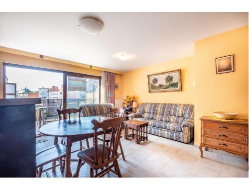 Appartement te koop in Koksijde, € 189.000