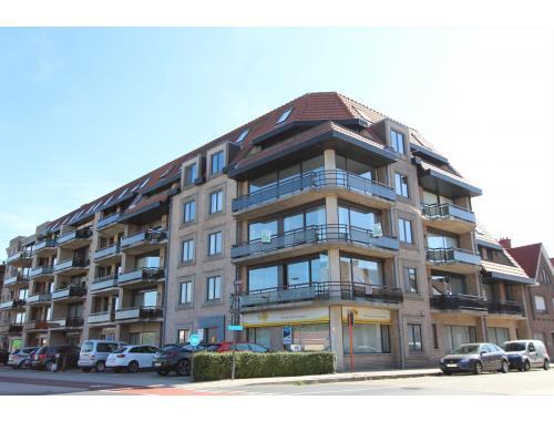Appartement te huur in Roeselare, € 550