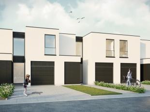 Huis te koop wontergem 9800 hebbes zimmo for Uit de hand te koop oost vlaanderen