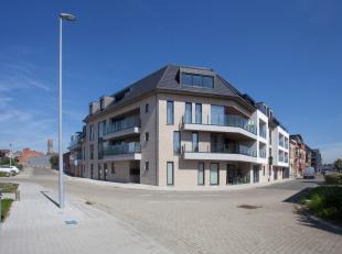 In residentie Valcke, gelegen nabij het station te Tielt, is momenteel een autostaanplaats te huur.De ondergrondse parkeerplaats is afgesloten met een