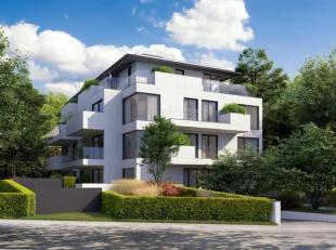 Appartement te koop                     in 1050 Elsene