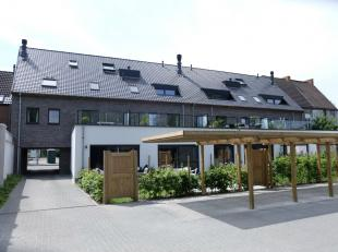 Garage à vendre                     à 9030 Mariakerke
