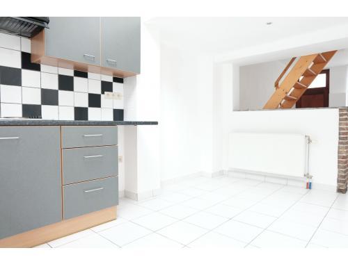 Maison à louer à Gent, € 620