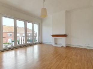 Maison à louer                     à 9800 Petegem-aan-de-Leie