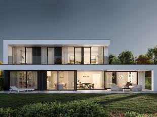 Deze prachtige nog nieuw te bouwen woning in hartje Rodenburg heeft een bewoonbare oppervlakte van 300 m².<br /> <br /> De woning wordt gebouwd o