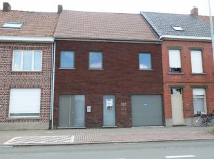 Maison à louer                     à 8540 Deerlijk