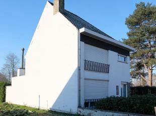 Maison à louer                     à 8501 Heule