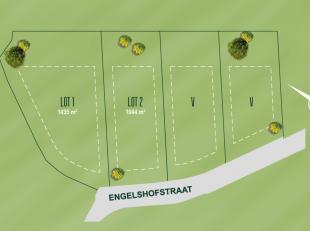 Bouwgrond te koop regio Hooglede - GitsZoekt u grond te koop in de regio Hooglede - Gits - Lichtervelde - Roeselare?Dan is deze locatie iets voor u!In
