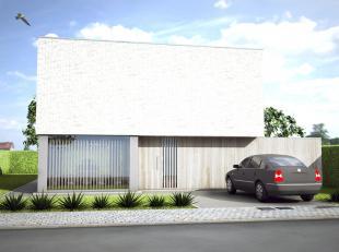 VERLAAGDE PRIJS van dit perceel bouwgrond!!Deze ruime bouwgrond voor open bebouwing bevindt zich tussen het centrum van Roeselare en Rumbeke. Mooie li