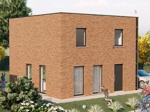 Op zoek naar een betaalbare nieuwbouwwoning in Rumbeke? Zoek niet verder, informeer nu naar de mogelijkheden op deze locatie!Kiezen voor All-Bouw, das