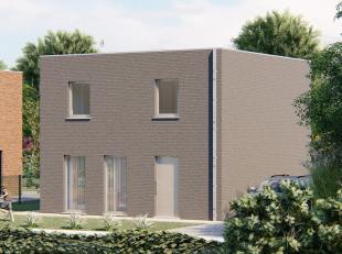 In Kortemark - Handzame hebben we een perceel van464 vierkante meterte koop, op eenuitzonderlijk rustige ligging. Deze locatie is ideaal voor wie land