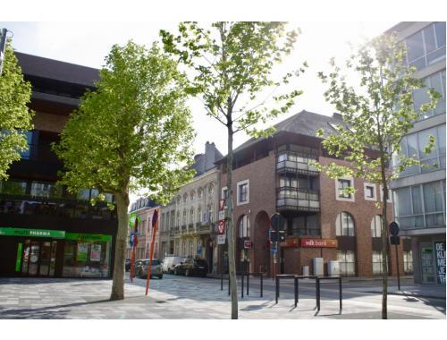 Appartement te huur in Roeselare, € 1.000